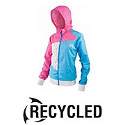 IXS Sancy Womens Jacket - Ex Display