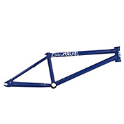 Federal Stevie Churchill BMX Frame