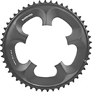 Shimano Ultegra FC6750 10sp Compact Chainrings