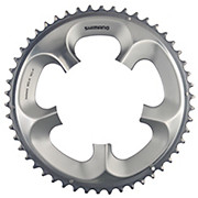 Shimano Ultegra FC6750 Compact Chainring