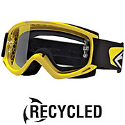 Smith Fuel V 1 Goggles - Ex Display