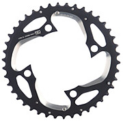 Shimano XT FCM780 10 Speed Triple Chainrings