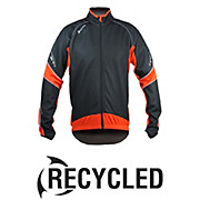 Polaris Windproof Jacket - Cosmetic Damage