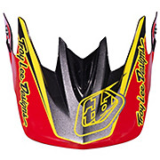 Troy Lee Designs D3 Mirage Visor
