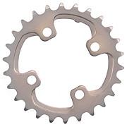 Shimano XT FCM785 Inner Chainring
