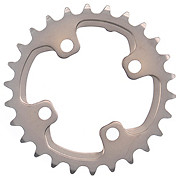 Shimano XT FCM785 Double Chainring