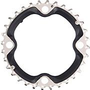 Shimano SLX FCM670 Outer Chainring