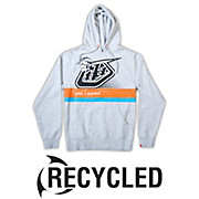 Troy Lee Designs Flash Hoodie - Ex Display