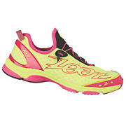 Zoot Womens Ultra TT 7.0 Shoes SS14