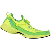Zoot Ultra Race 4.0 + BOA Shoes SS14