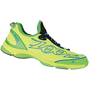 Zoot Ultra TT 7.0 Shoes SS14