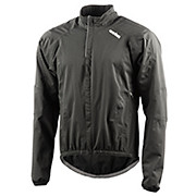 oneten Element Waterproof Jacket