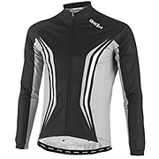 oneten Element Windproof Jacket 2014