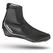 oneten Flow Waterproof Overshoes 2015