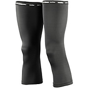 oneten Knee Warmers 2015