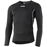 oneten Long Sleeve Baselayer 2014