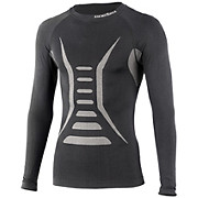 oneten Long Sleeve Seamless Baselayer 2015
