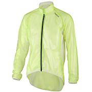 oneten Element Showerproof Jacket 2014