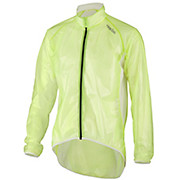 oneten Element Showerproof Jacket