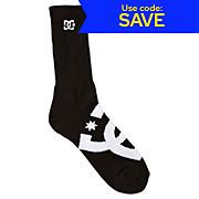 DC Willis Socks SS14