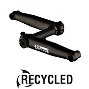 Octane One 3-PCS Pro Crankset - Ex Display 2012