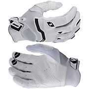 One Industries Armada Gloves