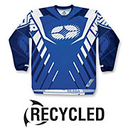 No Fear Rogue Jersey - Ex Display