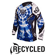 Royal Race Long Sleeve Jersey - Ex Display