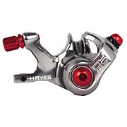 Hayes CX Pro Disc Brake + 160mm Rotor