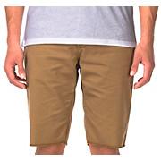 Vans AV Covina Shorts SS14