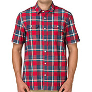 Vans Averill Shirt SS14