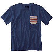 Vans Calexico Pocket Tee SS14