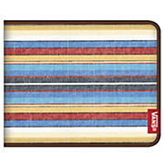 Vans Lucky Stripes Wallet SS14