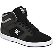 DC Nyjah High Shoes SS14