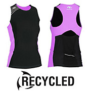 blueseventy Womens TX1000 Tankini - Cosmetic Damage
