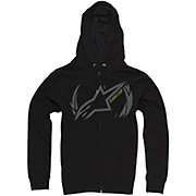 Alpinestars Big Picture Zip Hoodie