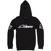 Alpinestars Recognize Fleece Hoodie