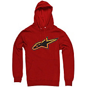 Alpinestars Spencer Fleece Hoodie