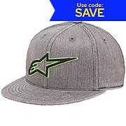 Alpinestars Crisp Premium Hat