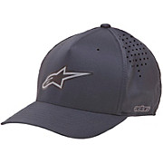 Alpinestars Imminent Premium Hat