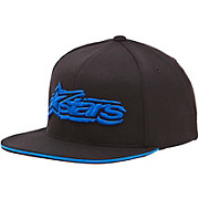 Alpinestars Thriller Custom Hat