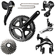 Shimano 105 5800 Special Offer Groupset