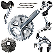 Shimano 105 5800 11-Speed Groupset