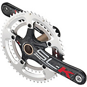 FSA SL-K Light 386EVO Chainset