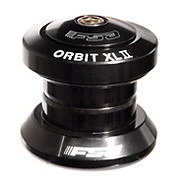 FSA Orbit XLII Headset No.5