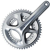 Shimano 105 5800 11 Speed Compact Chainset