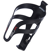 FSA SL-K Bottle Cage