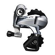 Shimano 105 5800 11 Speed Rear Mech Medium Cage
