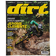 Dirt Magazine Dirt Magazine - Jan 143