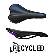 Vitus Bikes V Saddle - Ex Display